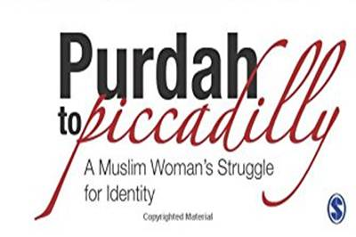 Purdah-to-Piccadilly