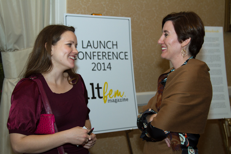 20140924AltFemLaunch-00700_Web